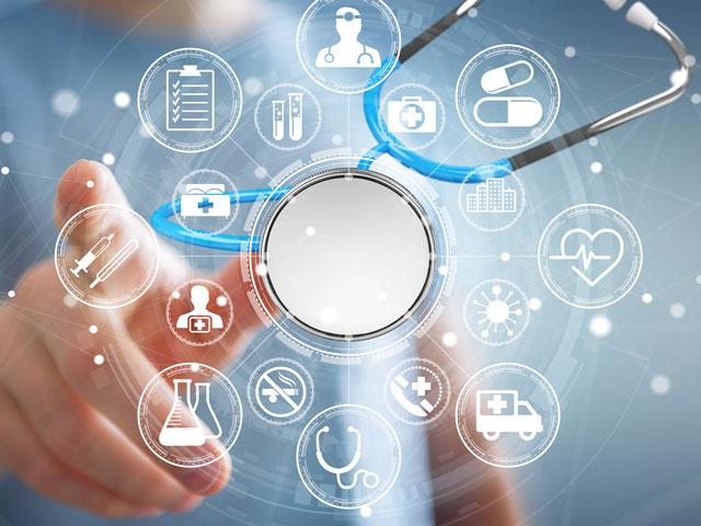 Digital Health Update: Q2 2021