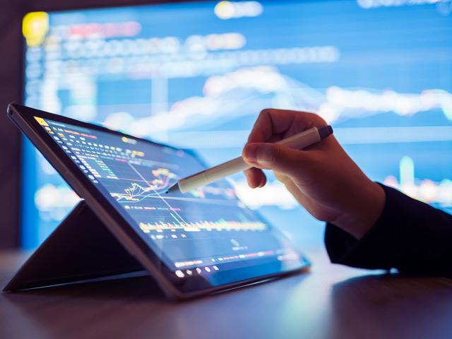 Wealth Management Technology (WealthTech) M&A Update