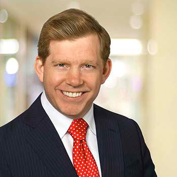 Bryan Cummings