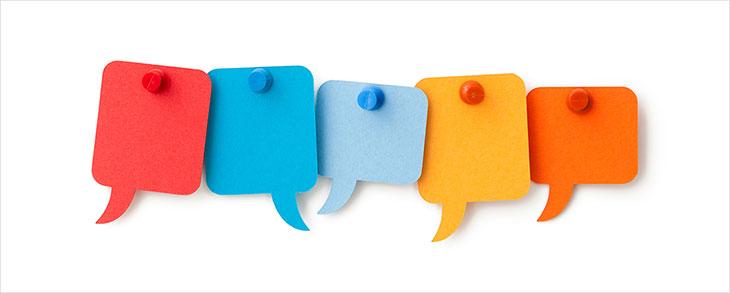 Leaders' Career Advice? Focus on Soft Skills