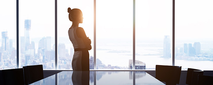 Lessons Learned from Top Women Advisors