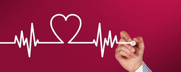 Strengthening Your Financial Health Through an HSA