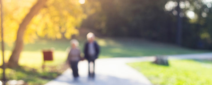 Looking to the Future: Do You Have a Plan for Long-Term Care?
