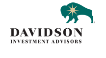 D.A. Davidson Investment Advisors logo